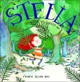 Stella Fairy of the Forest