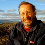 John De Dakis