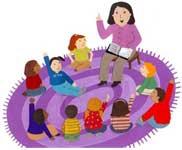 Storytime Kids