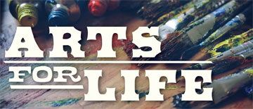 Arts for Life