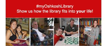 myOshkoshLibrary