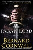 Pagan Lord by Bernard Cornwell
