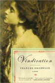 Vindication by Frances Sherwood