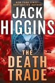 Death Trade by Jack Higgins