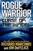 Curse of the Infidel by Richard Marcinko
