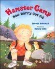 Hamster Camp