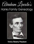Abraham Lincoln's Hanks Family Genealogy
