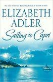 Sailing to Capri