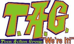 Teen Action Group