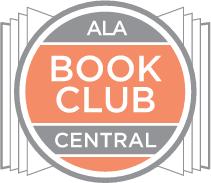 ALA Book Club Central