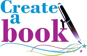 Create-A-Book Contest