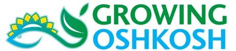 Growing Oshkosh
