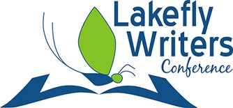 Lakefly Writers Conference