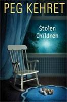 Stolen Children cover
