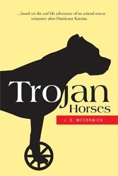 Trojan Horses cover