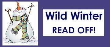 Wild Winter Read Off